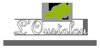 L'Oustalou